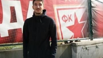 Марко Груйич вместо «Ливерпуля» может оказаться в одном из российских клубов