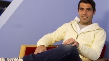 Аугусто Фернандес перейдёт в «Атлетико»