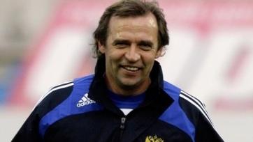 Бородюк заключил однолетний контракт с «Кайратом»