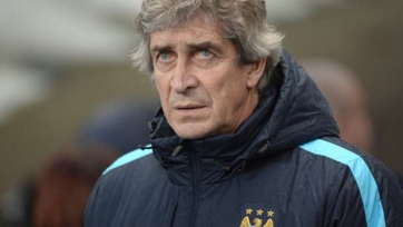 Мануэль Пеллегрини: «Поражение от «Арсенала» неприятно, но оно не станет решающим»