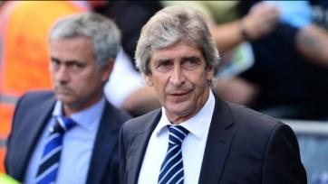 Marca: Следующим наставником «Челси» после Хиддинка станет Пеллегрини
