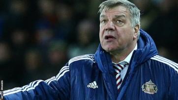 Сэм Эллардайс: «Быстрый гол в наши ворота стал катастрофой»