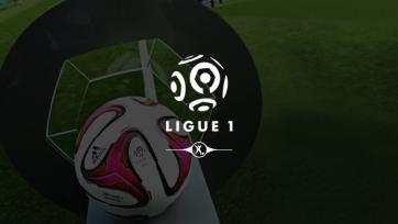 Обнародованы имена игроков, вошедших в символическую сборную Лиги 1