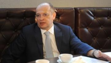 РФПЛ распределит между клубами более 2,5 миллиарда рублей