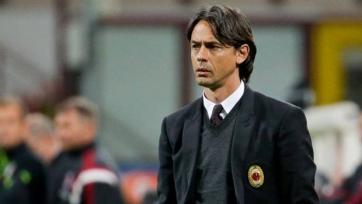 Филиппо Индзаги может возглавить клуб второй итальянской лиги