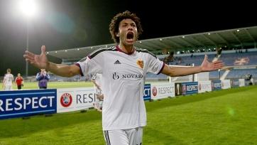 Мохамед Эль-Ненни пройдёт медицинское обследование в «Арсенале»