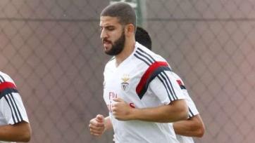Адель Таарабт может продолжить карьеру в ОАЭ