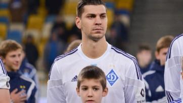 «Интер» проявляет интерес к защитнику киевского «Динамо»