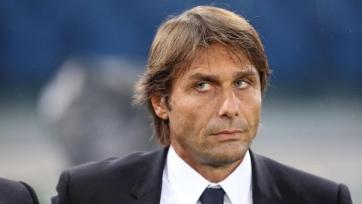 Руководство «Ромы» надеется договориться с Конте