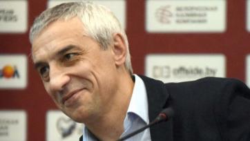 В 2019-м году матч за Суперкубок Европы может пройти в Минске