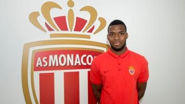 «Бавария» пыталась подписать хавбека «Монако»