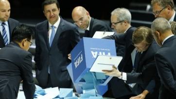 Шейх Салман в случае победы на выборах ФИФА откажется от зарплаты