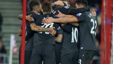 Гол Бентеке принёс «Ливерпулю» победу в Сандерленде