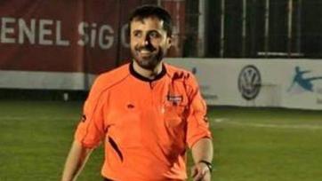 ЕСПЧ обязал турецкую Федерацию футбола выплатить компенсацию арбитру-гомосексуалисту
