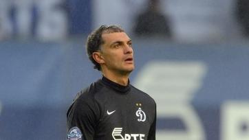 Владимир Габулов: «Динамо» должно бороться за высокие места»