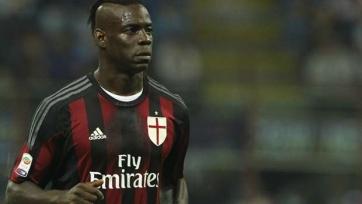 Мино Райола: «Италия не принимает Балотелли из-за цвета его кожи»
