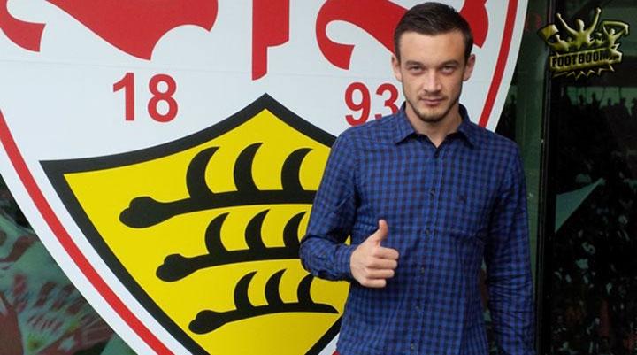 Украинский след. 6 игроков УПЛ, успешно перебравшихся в Бундеслигу