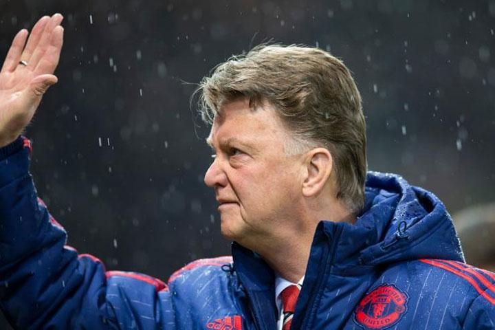 Представим: Почеттино – в «Манчестер Юнайтед»