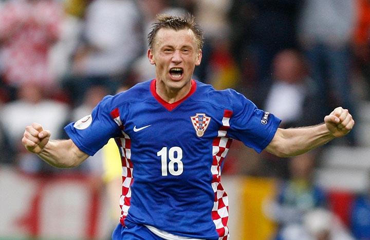 А ты, хочешь на Евро-2016? Топ-25 игроков, которым нужно найти новую команду