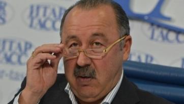 Газзаев: «Аленичеву в «Спартаке» нужно дать время – года два-три»