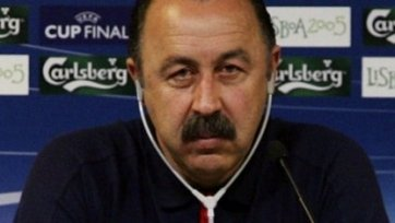 Газзаев: «Зенит» имеет шанс отыграть отставание и побороться за чемпионство»
