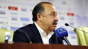 Валерий Газзаев: «Англия выиграла все матчи в отборе на Евро-2016, но я бы не стал её особо выделять»