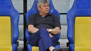 Зарплата Мирчи Луческу в «Трабзонспоре» составит шесть миллионов в год