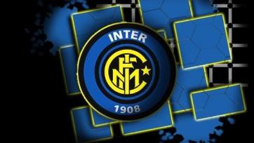 «Интер» присматривается к трём игрокам ПСЖ