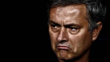 Читатели FootballHD.ru считают, что Жозе Моуринью должен возглавить «Манчестер Юнайтед»