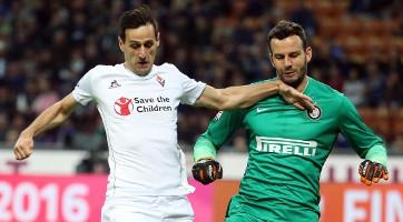 «Интер» собирается продлить контракты сразу с тремя футболистами