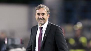 Джампаоло: «Интер» способен побеждать, играя хуже оппонента»