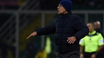 Баллардини: «Фиорентина» - фаворит нынешнего чемпионата Италии»