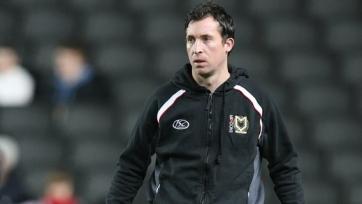 Фаулер надеется, что Клопп приведёт «Ливерпуль» к победе в АПЛ