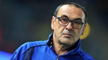 Сарри считает, что чемпионат Италии на время праздников прерывать не стоит