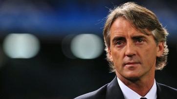 Манчини: «Интер» провёл идеальный матч против «Эмполи»