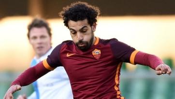 Салах отделался лёгким испугом и сможет сыграть в матче против «Милана»