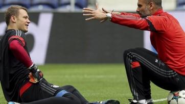 Футболисты и тренеры «Баварии» не будут присутствовать при вручении «Золотого мяча»