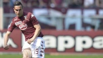 «Торино» отказал «Наполи» в продаже Максимовича