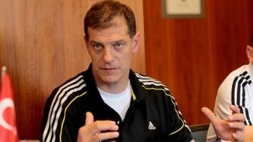 Билич: «Четвёртое место над головой не поднимешь, поэтому лучше выиграть Кубок»
