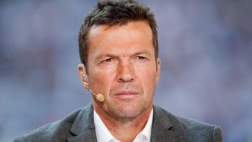 Маттеус: «Гвардиола уже видит себя в «Сити», но он, видимо, забыл, что ещё тренирует «Баварию»