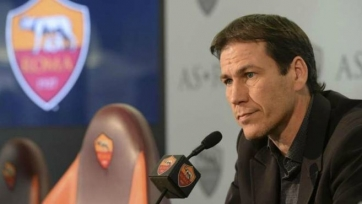 Руди Гарсия: «По ходу матча с «Миланом» у нас будто сели батарейки»