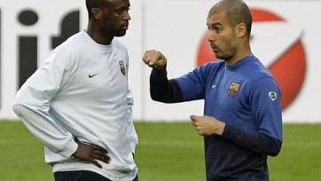 Селюк: «Гвардиола подпишет для «Сити» много испанских игроков, постарается создать новую «Барсу»
