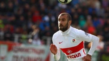 «Реал Солт-Лейк» договорился о переходе Юры Мовсисяна?