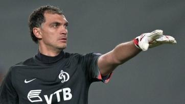 Владимир Габулов: «Золотой мяч» выиграет Месси, Неймар станет вторым»