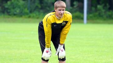 Беленов написал заявление, желая расторгнуть контракт с «Кубанью»