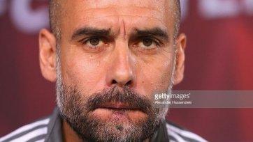 Хосеп Гвардиола: «Радость болельщиков – моя лучшая награда»