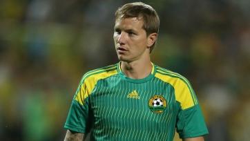 Роман Павлюченко: «Когда переходил в «Кубань», обещали многое, я уже никому не верю»