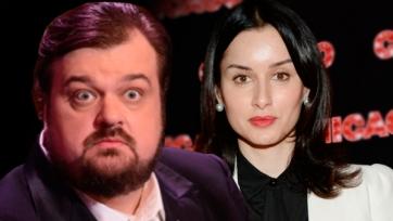 Уткин отстранён от комментирования игр на «Матч ТВ»