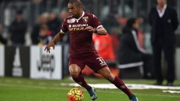 Защитник «Торино» на прицеле у ПСЖ и «Баварии»