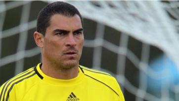 Бывший голкипер сборной Колумбии пытался свести счёты с жизнью